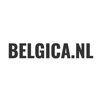contract brouwen klanten Belgica nl