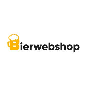 contract brouwen klanten Bierwebshop