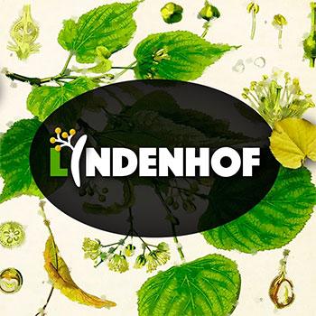 contract brouwen klanten Brasserie Lindenhof