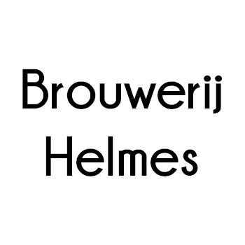 zelf brouwen klanten Brouwerij Helmes