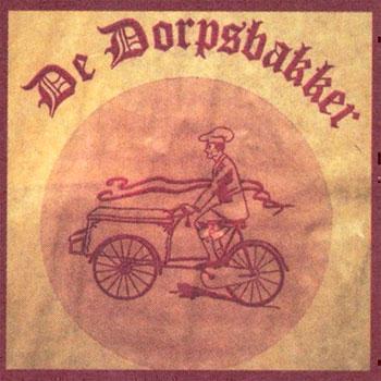 contract brouwen klanten De Dorpsbakker Kozen