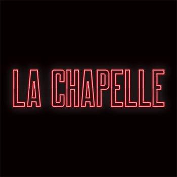 contract brouwen klanten La Chapelle