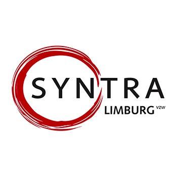 zelf brouwen klanten Syntra Limburg