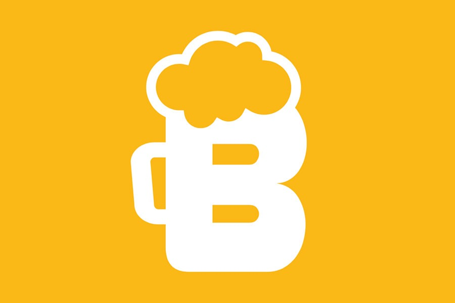 Brauw bier online kopen